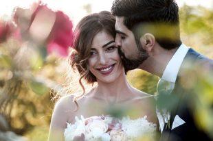 Aida + Tim | Hochzeitsfotografen am Bodensee Didem und Massoud in der Schweiz  - Hochzeitsfotografie von Aida und Tim