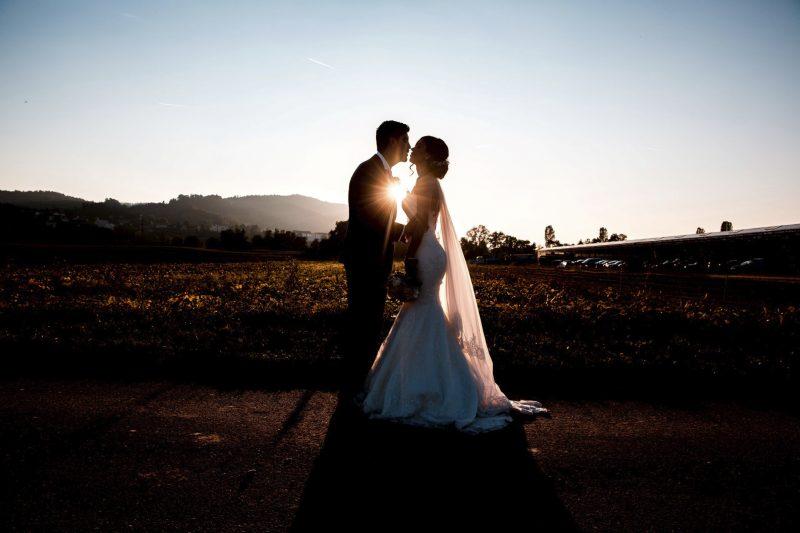 Aida + Tim | Hochzeitsfotografen am Bodensee aut__hochzeitsfotos_0678