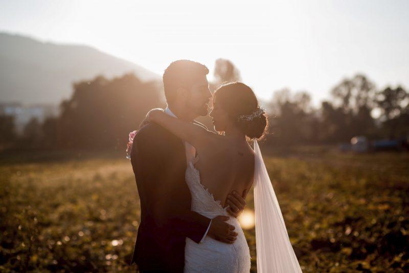 Aida + Tim | Hochzeitsfotografen am Bodensee aut__hochzeitsfotos_0679