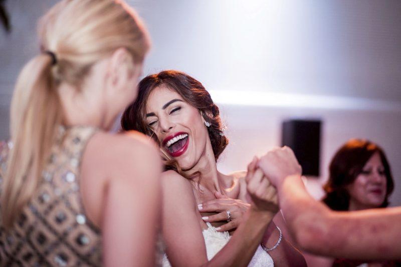 Aida + Tim   Hochzeitsfotografen am Bodensee aut__hochzeitsfotos_0683