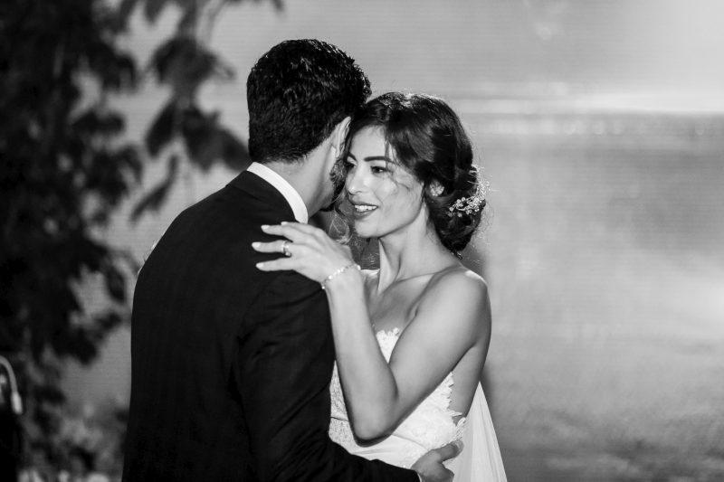 Aida + Tim | Hochzeitsfotografen am Bodensee aut__hochzeitsfotos_0684