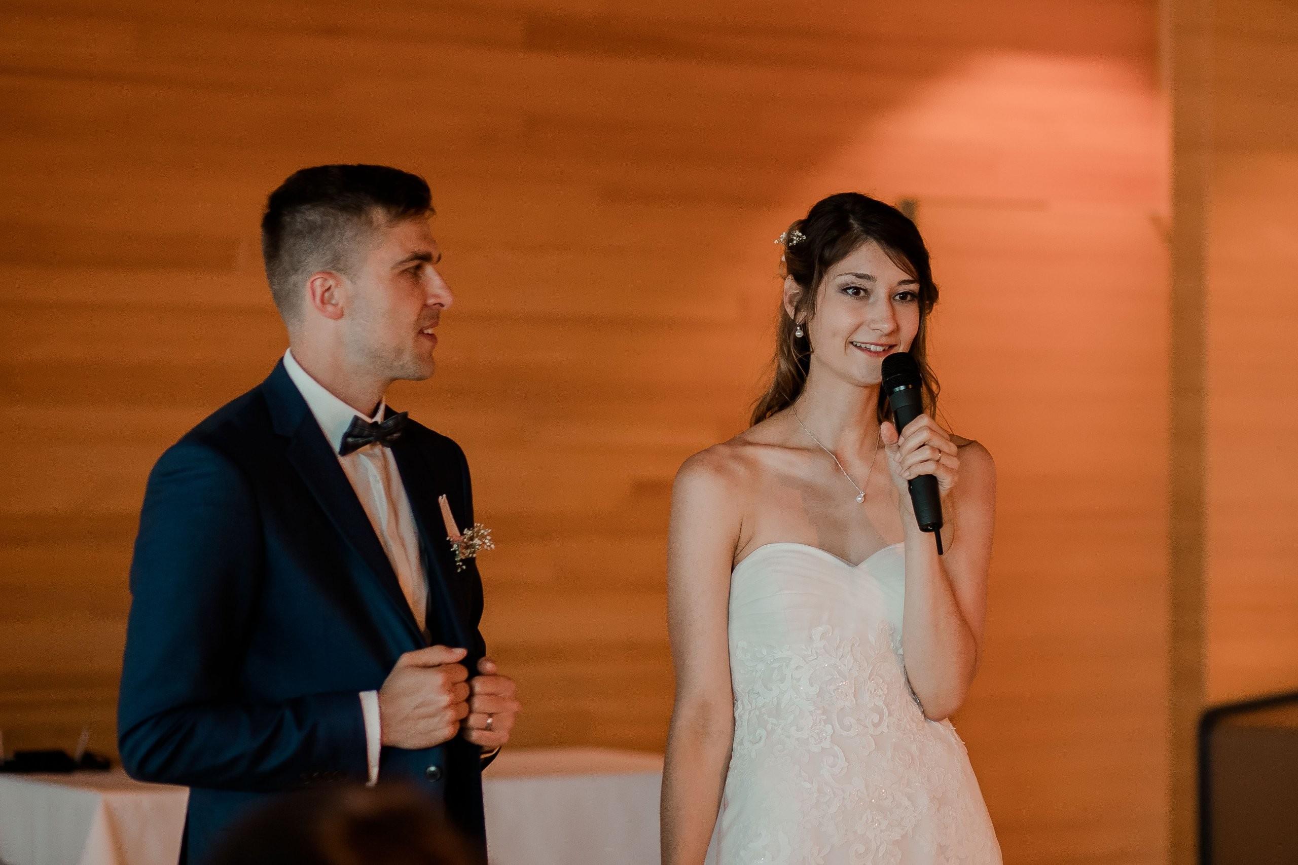 Aida + Tim | Hochzeitsfotografen am Bodensee T&D_529_bodensee