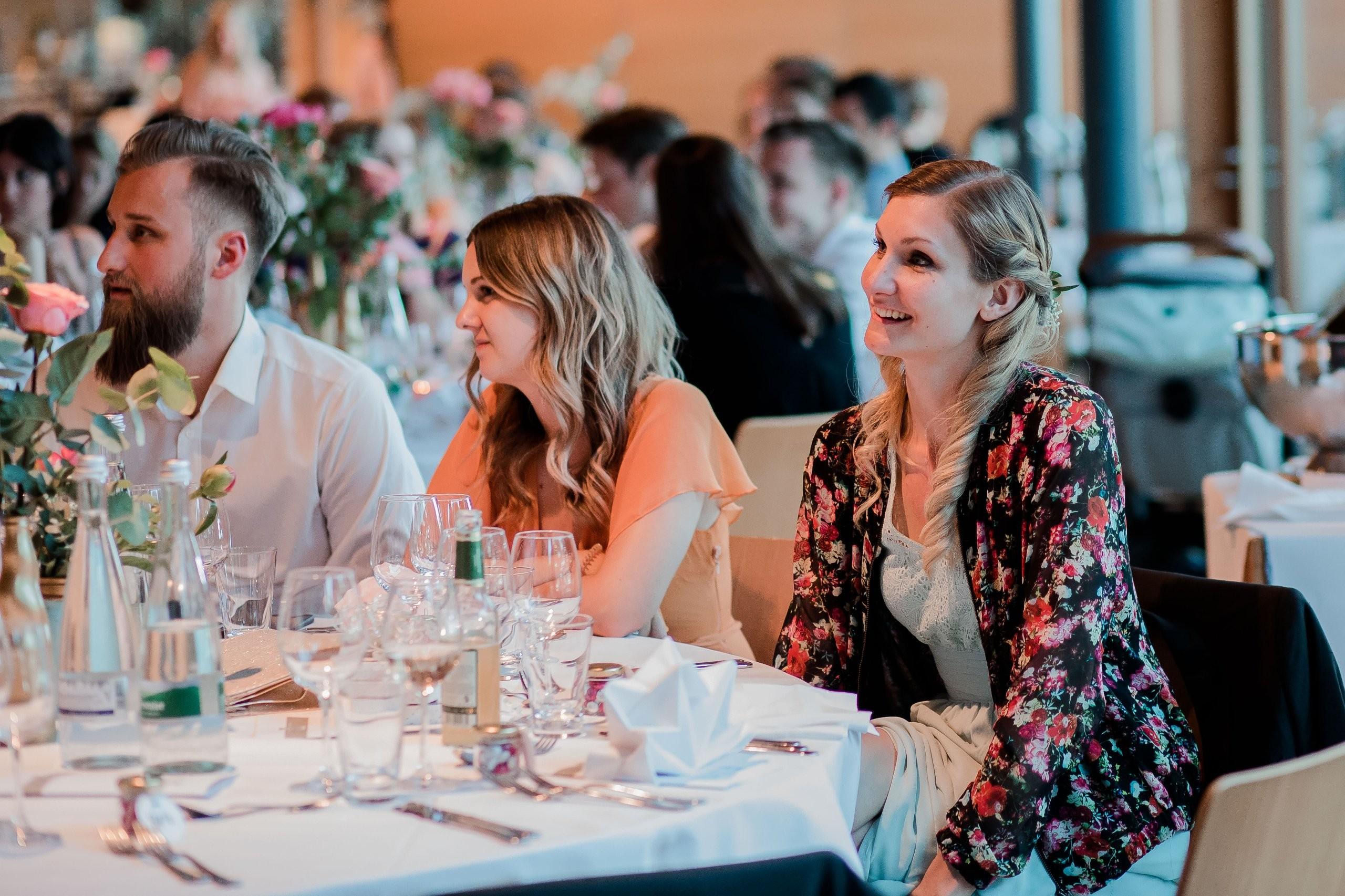Aida + Tim   Hochzeitsfotografen am Bodensee T&D_568_bodensee