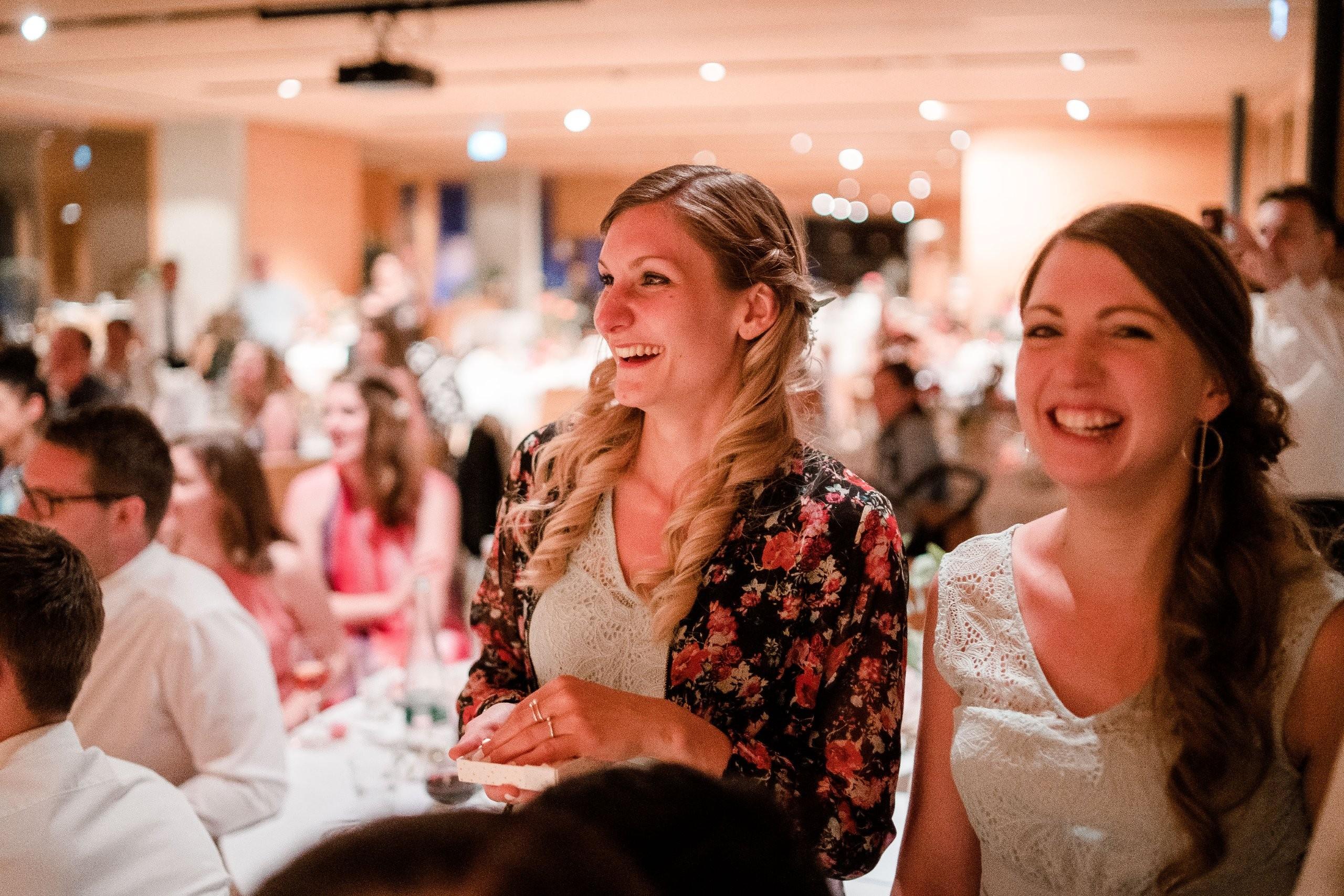 Aida + Tim | Hochzeitsfotografen am Bodensee T&D_644_bodensee