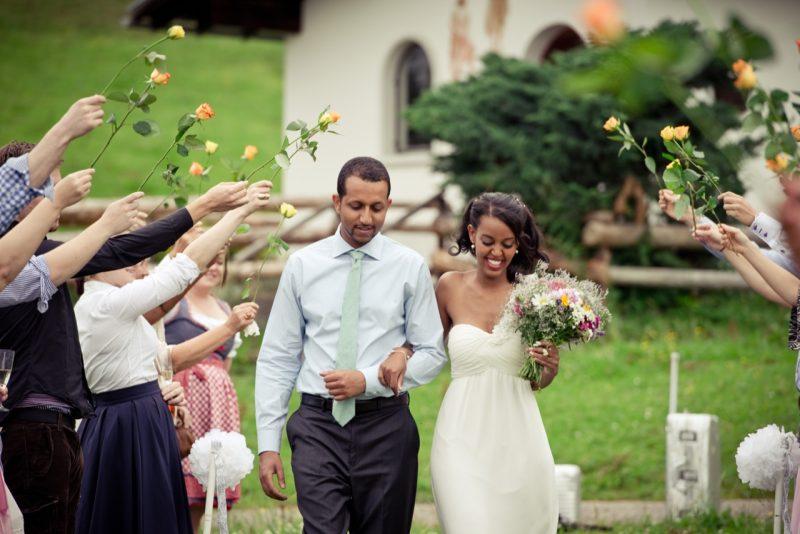 Aida + Tim | Hochzeitsfotografen am Bodensee 120_A&T