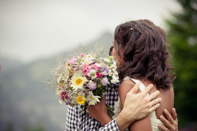 Aida + Tim | Hochzeitsfotografen am Bodensee 128_A&T