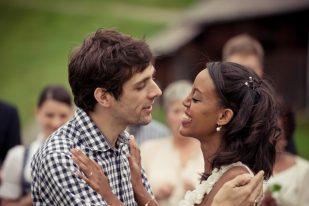 Aida + Tim | Hochzeitsfotografen am Bodensee Hochzeit von Aida und Tim  - Hochzeitsfotografie von Aida und Tim
