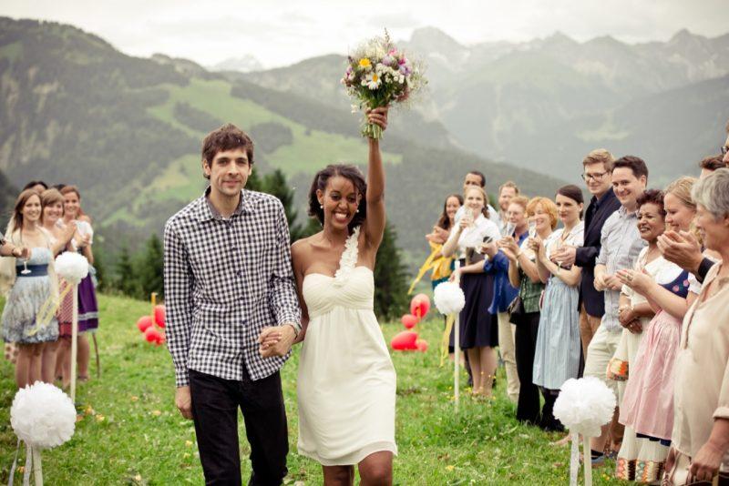 Aida + Tim | Hochzeitsfotografen am Bodensee 210_A&T