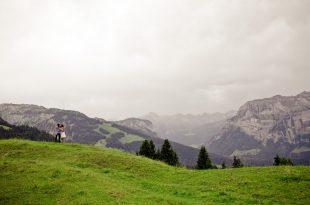 Aida + Tim | Hochzeitsfotografen am Bodensee Hochzeit von Aida und Tim