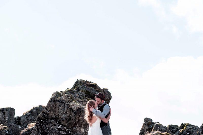 Aida + Tim | Hochzeitsfotografen am Bodensee FKN_0076