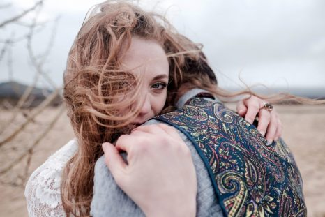Aida + Tim | Hochzeitsfotografen am Bodensee Josefin und Freddy in Island