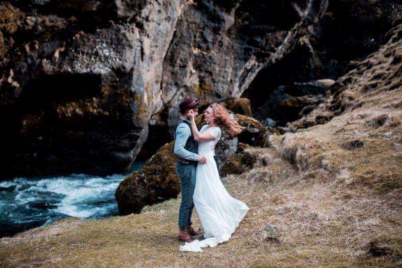 Aida + Tim | Hochzeitsfotografen am Bodensee FKN_0161  - Hochzeitsfotografie von Aida und Tim