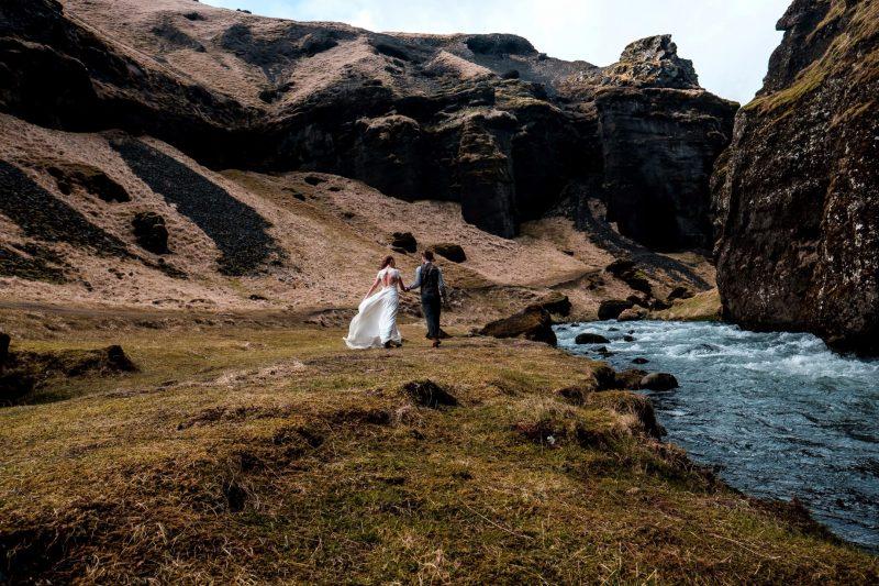 Aida + Tim | Hochzeitsfotografen am Bodensee FKN_0176  - Hochzeitsfotografie von Aida und Tim