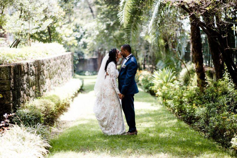 Aida + Tim   Hochzeitsfotografen am Bodensee Ethiopia_0041_102817