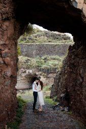 Aida + Tim | Hochzeitsfotografen am Bodensee Leo und Daniel (2) in Portugal  - Hochzeitsfotografie von Aida und Tim
