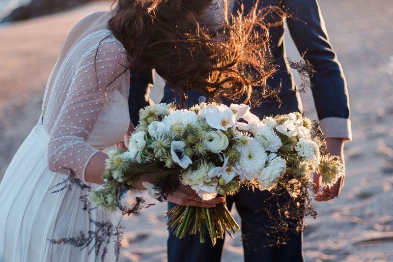 Aida + Tim | Hochzeitsfotografen am Bodensee aidaandtim_rural_spain_0026_060318  - Hochzeitsfotografie von Aida und Tim