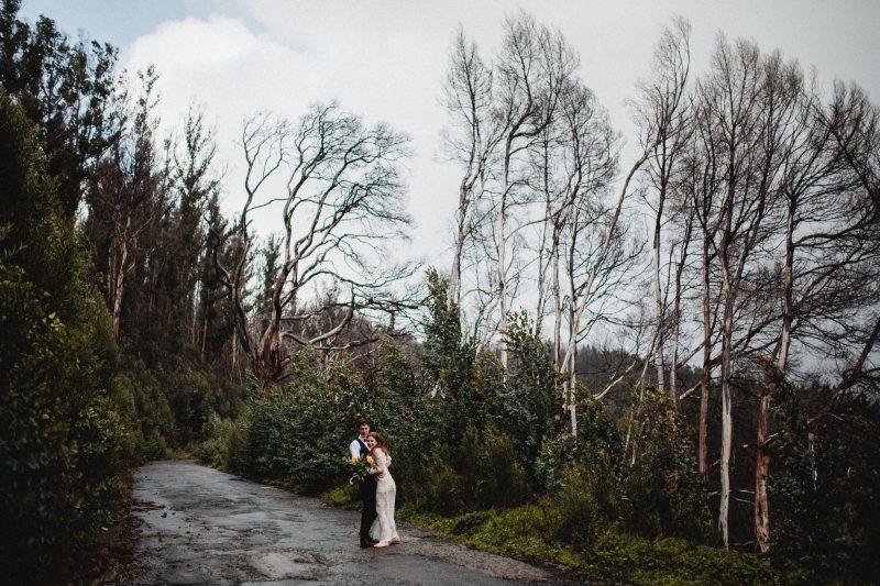 Aida + Tim   Hochzeitsfotografen am Bodensee WP_003_01312018