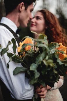 Aida + Tim | Hochzeitsfotografen am Bodensee Leo und Dani in Portugal