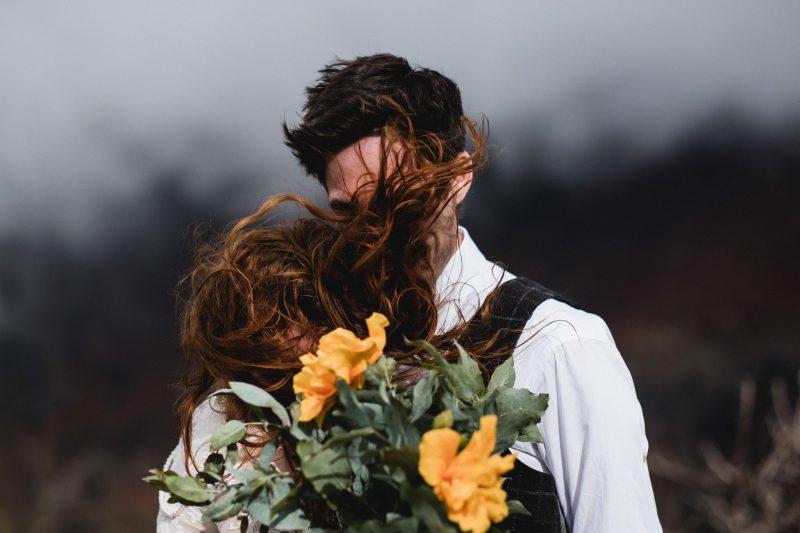 Aida + Tim | Hochzeitsfotografen am Bodensee WP_022_01312018
