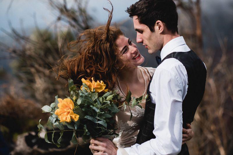 Aida + Tim | Hochzeitsfotografen am Bodensee WP_024_01312018