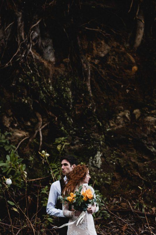 Aida + Tim | Hochzeitsfotografen am Bodensee WP_043_01312018
