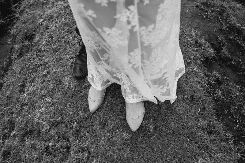 Aida + Tim | Hochzeitsfotografen am Bodensee WP_063_02012018