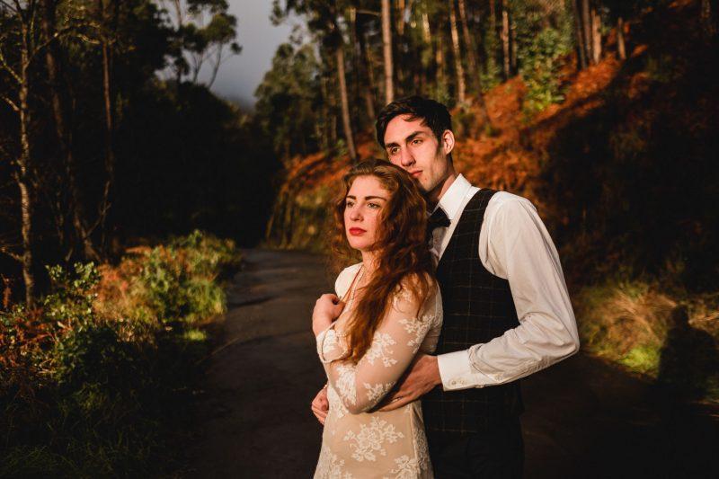 Aida + Tim | Hochzeitsfotografen am Bodensee WP_079_02012018