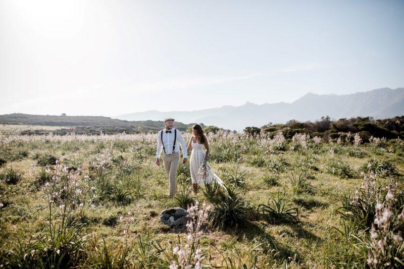 Aida + Tim   Hochzeitsfotografen am Bodensee A&01980 (Andere)