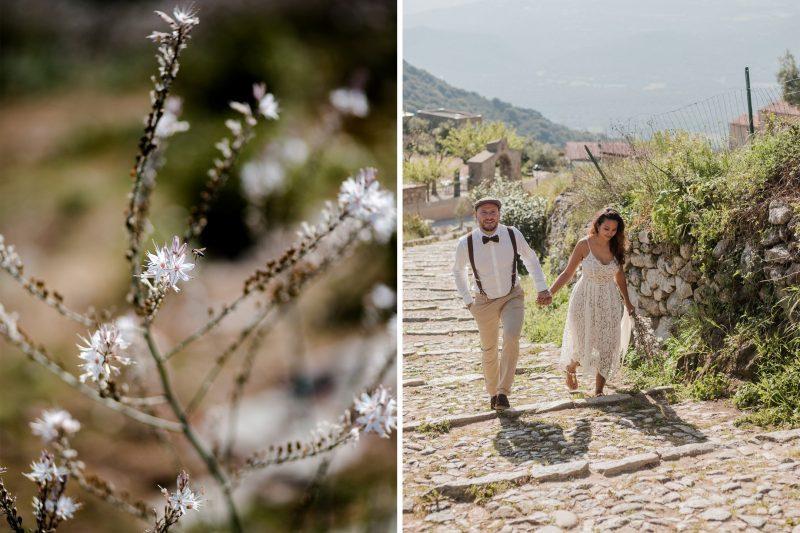 Aida + Tim   Hochzeitsfotografen am Bodensee Corsica_1