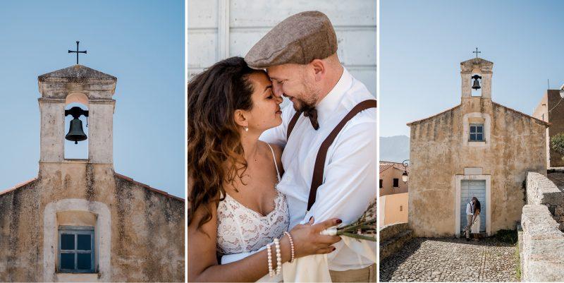 Aida + Tim | Hochzeitsfotografen am Bodensee Corsica_2