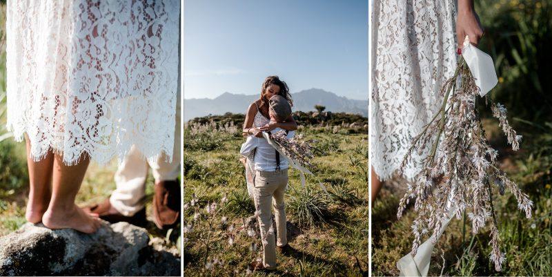 Aida + Tim | Hochzeitsfotografen am Bodensee Corsica_6