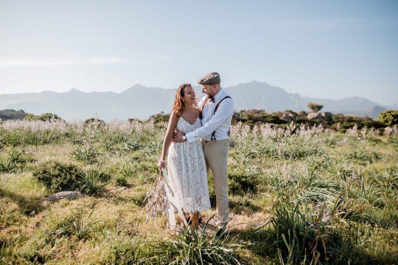 Aida + Tim | Hochzeitsfotografen am Bodensee J&A_2065 (Andere)