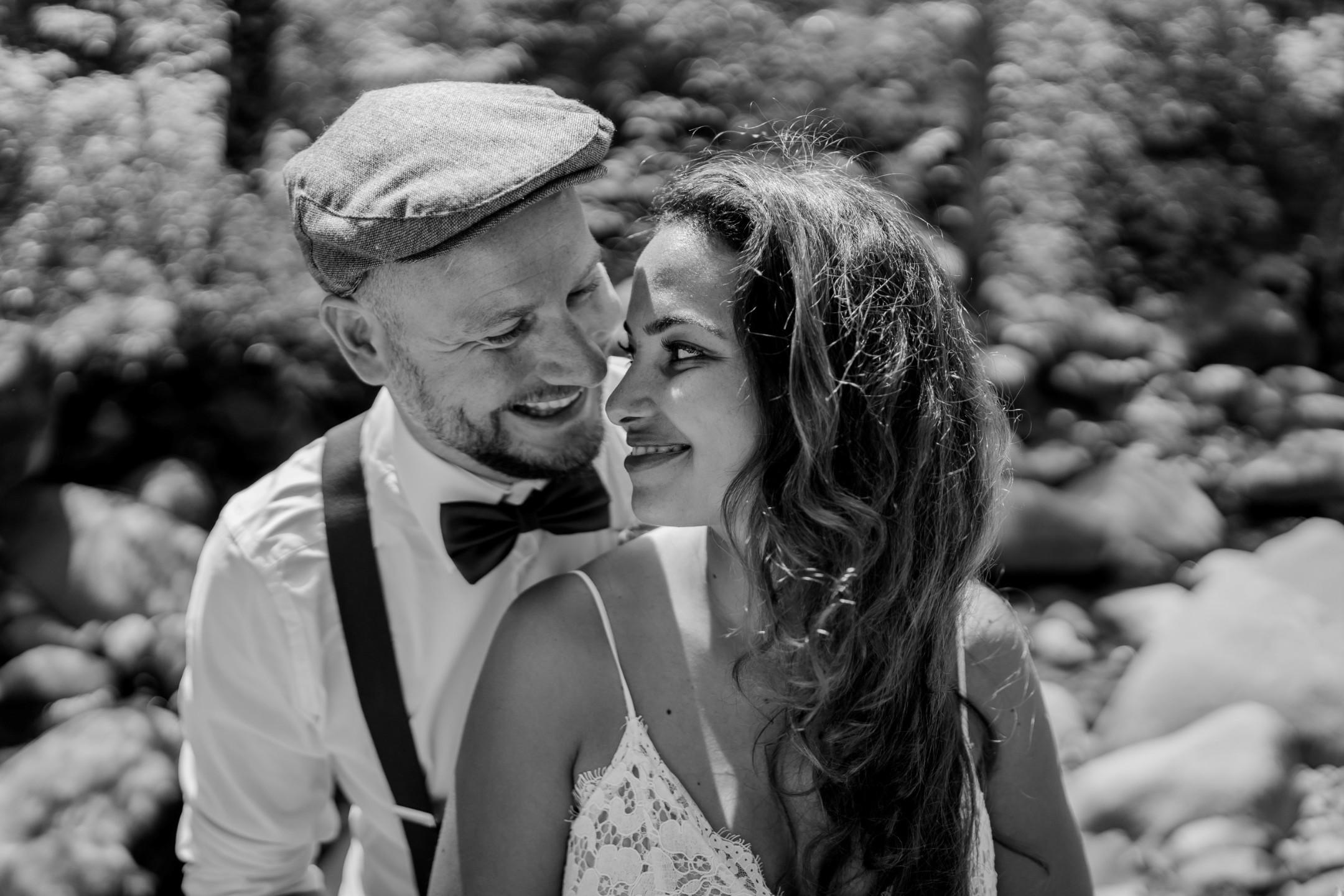 Aida + Tim | Hochzeitsfotografen am Bodensee Workshops  - Hochzeitsfotografie von Aida und Tim