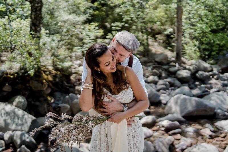 Aida + Tim | Hochzeitsfotografen am Bodensee J&A_2184 (Andere)