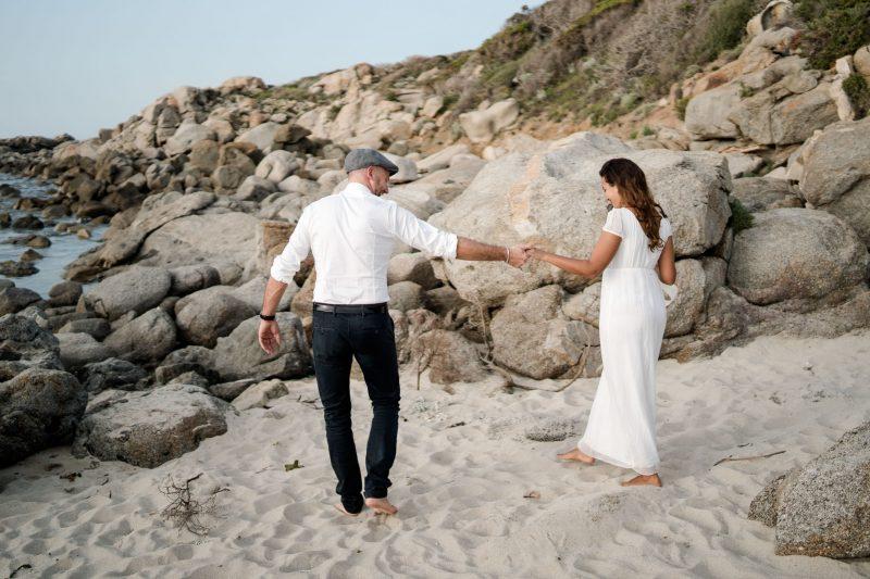 Aida + Tim | Hochzeitsfotografen am Bodensee Korsika_Hochzeitsfotografie_0000  - Hochzeitsfotografie von Aida und Tim