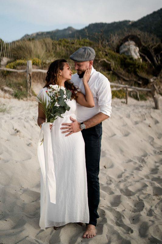 Aida + Tim | Hochzeitsfotografen am Bodensee Korsika_Hochzeitsfotografie_0001  - Hochzeitsfotografie von Aida und Tim