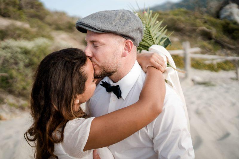 Aida + Tim | Hochzeitsfotografen am Bodensee Korsika_Hochzeitsfotografie_0003