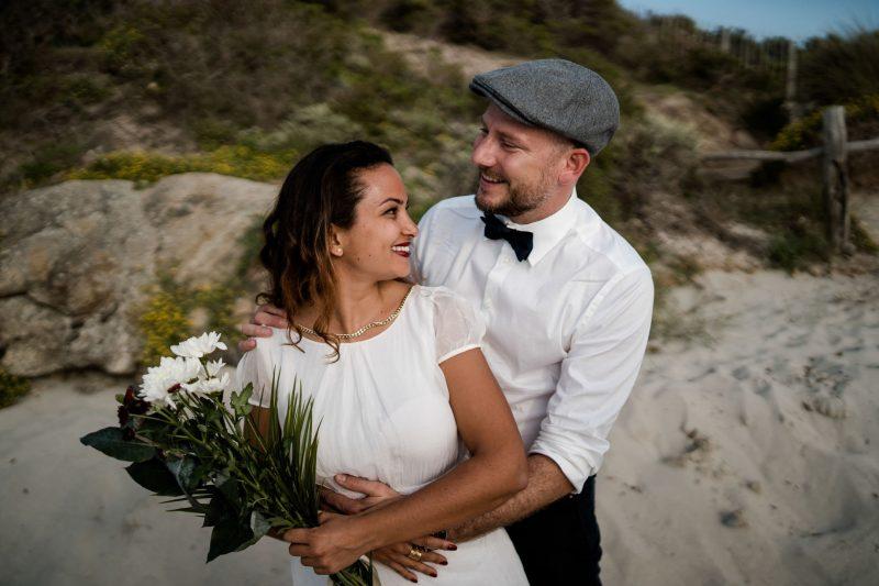 Aida + Tim | Hochzeitsfotografen am Bodensee Korsika_Hochzeitsfotografie_0004  - Hochzeitsfotografie von Aida und Tim
