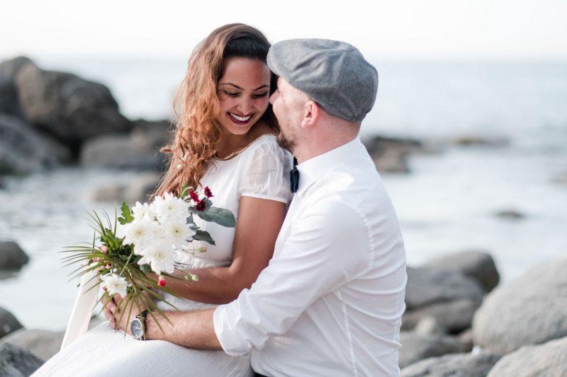Aida + Tim   Hochzeitsfotografen am Bodensee Korsika_Hochzeitsfotografie_0005