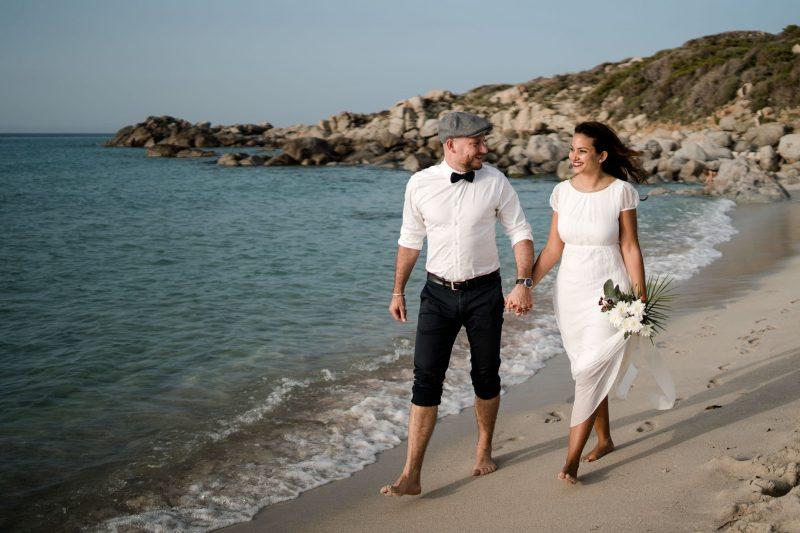 Aida + Tim | Hochzeitsfotografen am Bodensee Korsika_Hochzeitsfotografie_0008  - Hochzeitsfotografie von Aida und Tim