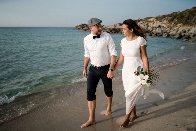 Aida + Tim | Hochzeitsfotografen am Bodensee Korsika_Hochzeitsfotografie_0009  - Hochzeitsfotografie von Aida und Tim