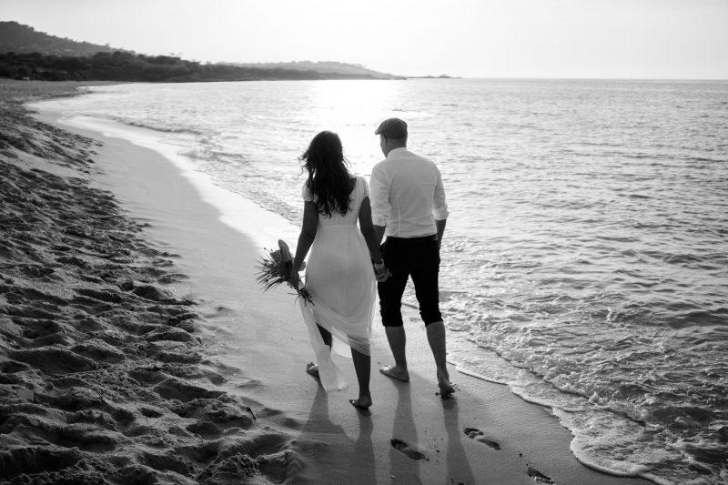Aida + Tim | Hochzeitsfotografen am Bodensee Korsika_Hochzeitsfotografie_0010  - Hochzeitsfotografie von Aida und Tim