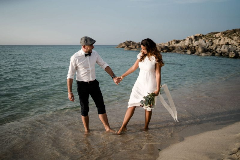 Aida + Tim | Hochzeitsfotografen am Bodensee Korsika_Hochzeitsfotografie_0011  - Hochzeitsfotografie von Aida und Tim