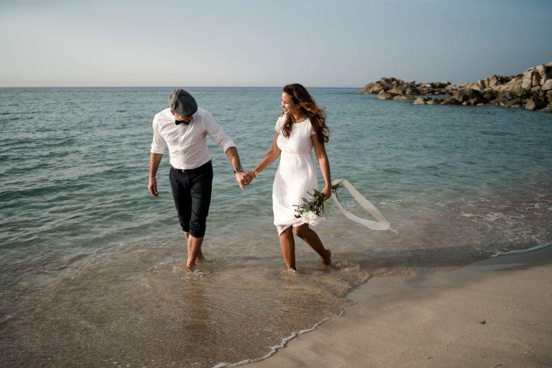 Aida + Tim | Hochzeitsfotografen am Bodensee Korsika_Hochzeitsfotografie_0012  - Hochzeitsfotografie von Aida und Tim