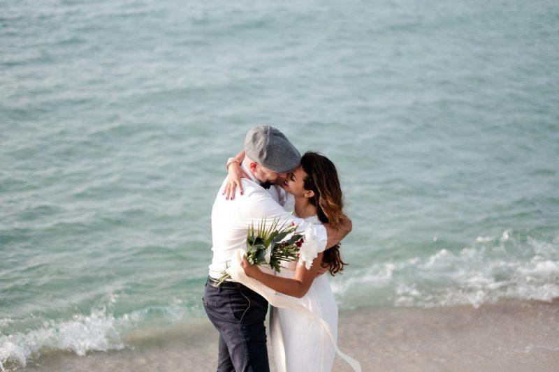 Aida + Tim | Hochzeitsfotografen am Bodensee Korsika_Hochzeitsfotografie_0014