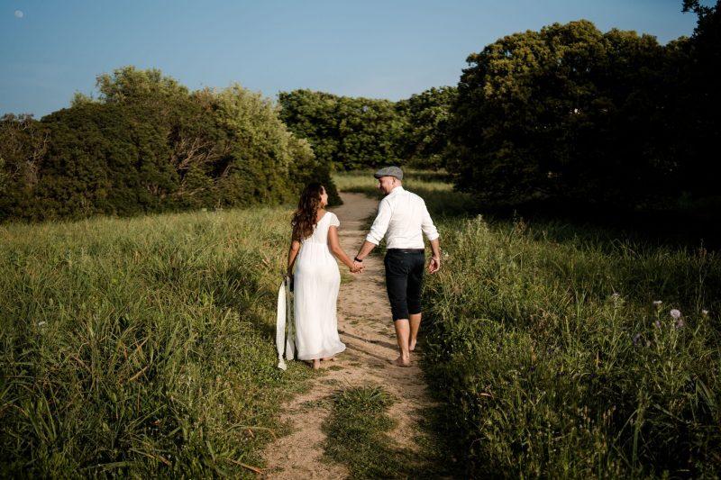 Aida + Tim | Hochzeitsfotografen am Bodensee Korsika_Hochzeitsfotografie_0015  - Hochzeitsfotografie von Aida und Tim