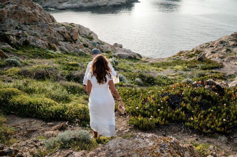 Aida + Tim | Hochzeitsfotografen am Bodensee Korsika_Hochzeitsfotografie_0017  - Hochzeitsfotografie von Aida und Tim