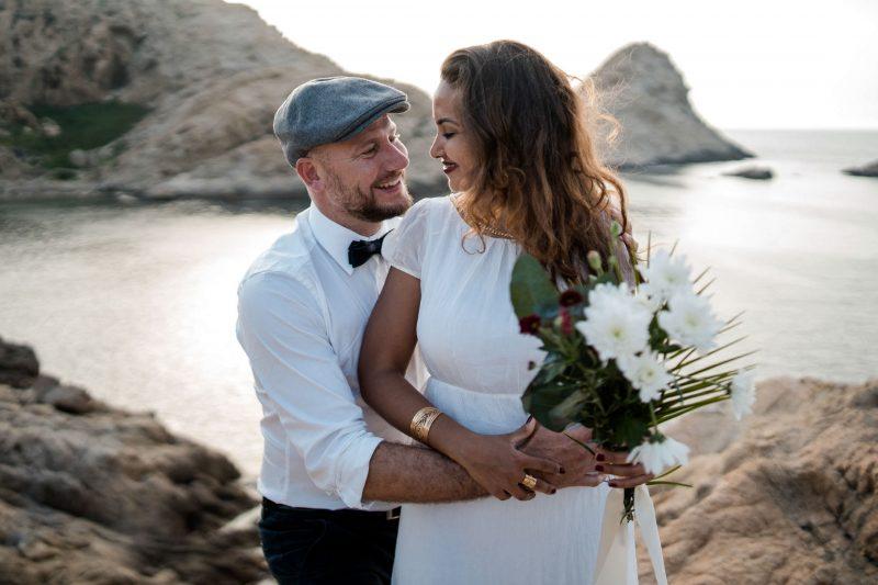 Aida + Tim | Hochzeitsfotografen am Bodensee Korsika_Hochzeitsfotografie_0020  - Hochzeitsfotografie von Aida und Tim