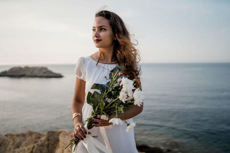 Aida + Tim | Hochzeitsfotografen am Bodensee Korsika_Hochzeitsfotografie_0021  - Hochzeitsfotografie von Aida und Tim