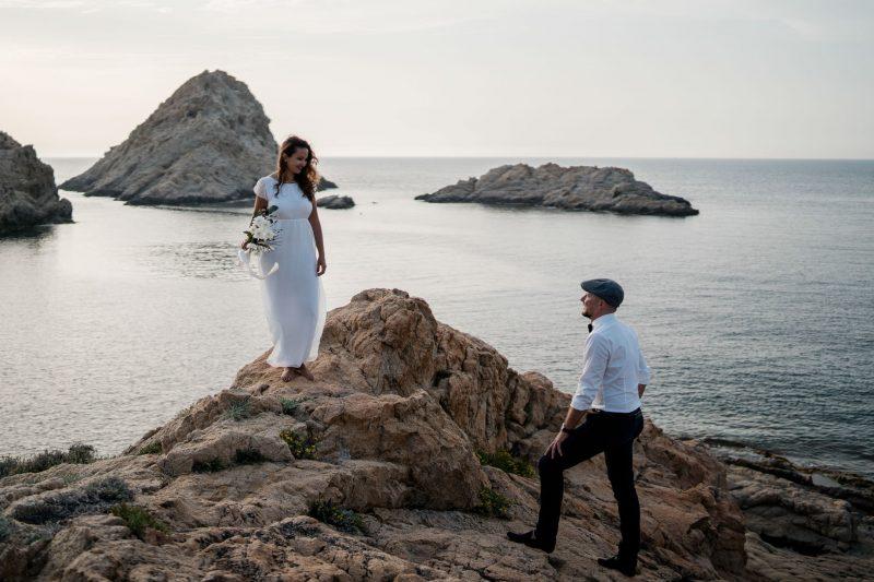 Aida + Tim | Hochzeitsfotografen am Bodensee Korsika_Hochzeitsfotografie_0023  - Hochzeitsfotografie von Aida und Tim